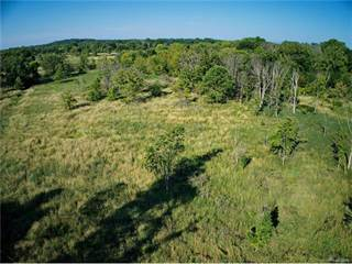 Land for sale in C-1 DOA, Brighton, MI, 48114
