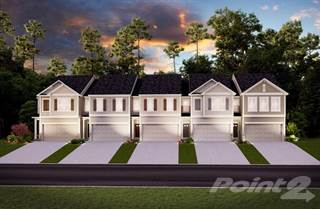 Multi-family Home for sale in 6213 CENTENNIAL LANE, Atlanta, GA, 30349