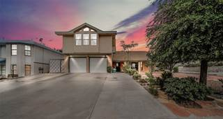 Residential Property for sale in 777 Villa Flores Drive, El Paso, TX, 79912