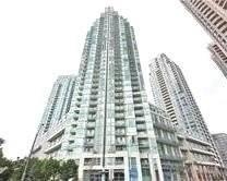 Condominium for rent in 3939 Duke Of York Blvd Ph 8, Mississauga, Ontario, L5B4N2