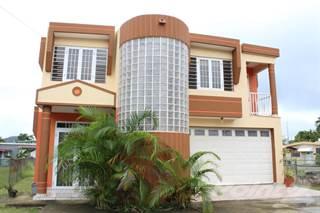 Residential Property for sale in Bo Pueblo Sector El Mani, Rincon, PR, 00677