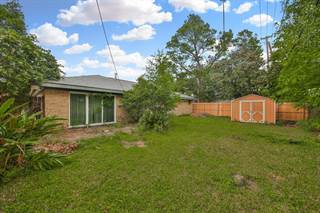 Single Family for sale in 9605 Greenwillow Street, Houston, TX, 77096