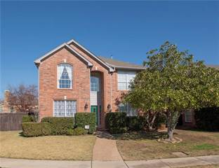 Single Family for sale in 8617 Mill Creek Road, Irving, TX, 75063