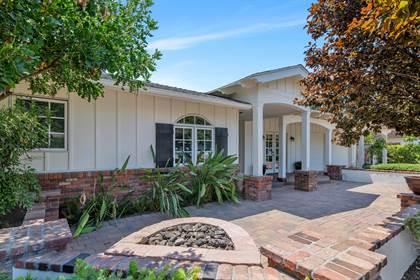 Residential Property for sale in 6127 E CALLE DEL PAISANO --, Scottsdale, AZ, 85251