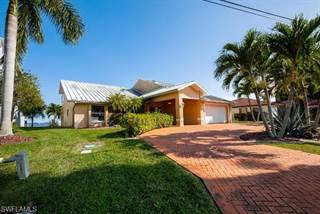 Single Family for sale in 3131 SE 22nd PL, Cape Coral, FL, 33904