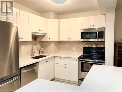 Single Family for sale in 648 GREY Street Unit 305, Brantford, Ontario, N3S4Y3