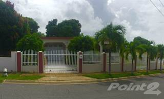 Residential Property for rent in FAJARDO, Fajardo, PR, 00738