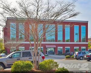 Office Space for rent in Green Valley Office Park - ITG Building - Suite 105, Greensboro, NC, 27408