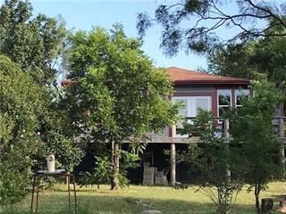 Single Family for sale in 9706 County Road 204, Breckenridge, TX, 76424