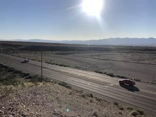 Comm/Ind for sale in 2399 Bullhead Pkwy, Bullhead City, AZ, 86442