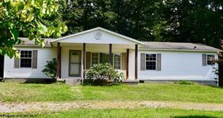 Residential Property for sale in 47 Hollow Oak Lane, Bruceton Mills, WV, 26525