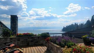 Condo for sale in 5675 US Hwy 93 S, Unit 7, Somers, MT, 59932
