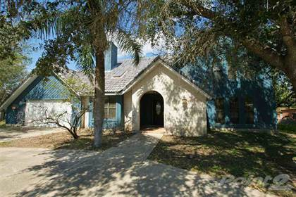 Single Family for sale in 112 Flores Ave, Zapata, TX, 78076
