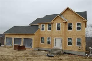 Single Family for sale in 31 Brookview Drive, Hooksett, NH, 03106