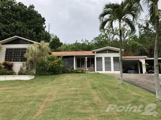 Residential Property for sale in Carr.115 km 14.8 Rincón, Puerto Rico, Ensenada, PR, 00677