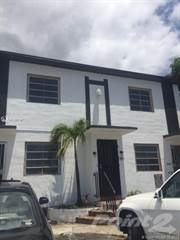 Apartment for rent in 2105 Southwest 7th Street, Miami, FL, 33135