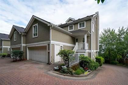 Single Family for sale in 2656 MORNINGSTAR CRESCENT 20, Vancouver, British Columbia, V5S4P4