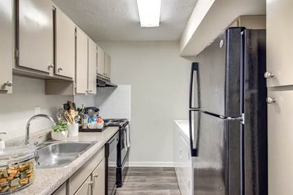 Apartment for rent in 12811 Greenwood Forest Dr., Houston, TX, 77066