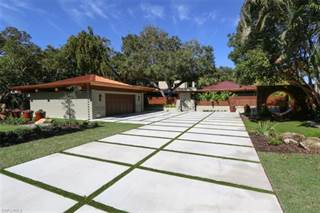 Single Family for sale in 1203 Shadow LN, Fort Myers, FL, 33901