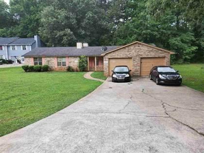 Multifamily for sale in 5879 Sheldon Court, Atlanta, GA, 30349