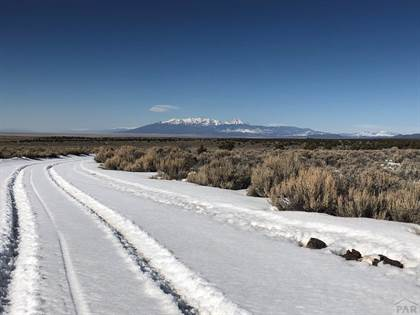 Lots And Land for sale in TBD Fremont Ave, San Luis, CO, 81152