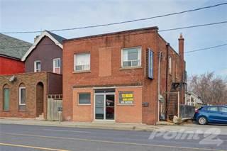 Residential Property for sale in 915 BARTON Street E, Hamilton, Ontario