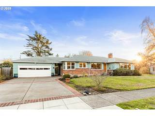 Single Family for sale in 4104 SE COOPER ST, Portland, OR, 97202