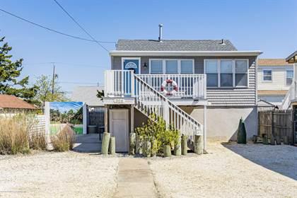 Residential Property for rent in 306 Sumner Avenue, Seaside Heights, NJ, 08751