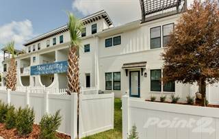 Apartment for rent in Cottage at North Beach, Atlantic Beach, FL, 32233
