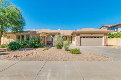 Propiedad residencial en venta en 5722 W SPUR Drive, Phoenix, AZ, 85083