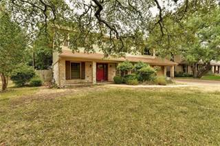 Single Family for sale in 7101 Carlwood DR, Austin, TX, 78759