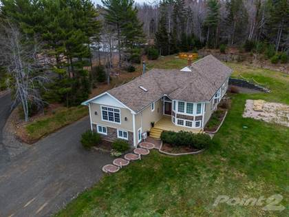Residential Property for sale in 58 Pipers Lane, Annapolis Valley, Nova Scotia