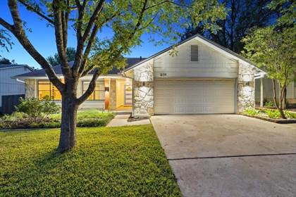 Residential Property for sale in 12311 Cabana LN, Austin, TX, 78727