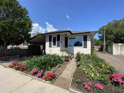 Single Family for sale in 1113 Walsh Street East, Thunder Bay, Ontario, P7C4V2