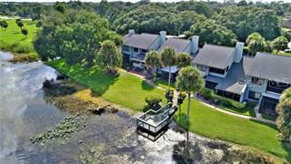 Condo for sale in 4570 N LAKE ORLANDO PARKWAY 5, Orlando, FL, 32808