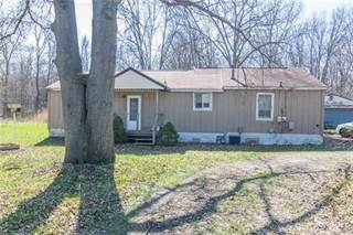 Single Family for sale in 15552 INKSTER Road, Romulus, MI, 48174