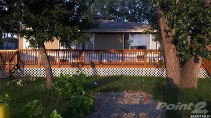 Residential Property for sale in 187-189 McIntyre STREET N, Regina, Saskatchewan, S4R 3B6