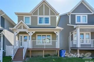 Residential Property for sale in 1137 Jurasin STREET N, Regina, Saskatchewan