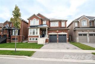 Residential Property for sale in 39 Attridge Crescent, Waterdown, Ontario, L8B 0T9