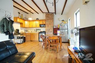 Apartment for rent in 62 Steuben St #2 - 2, Brooklyn, NY, 11205