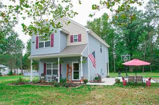 Single Family for sale in 2265 Airport Road, Suffolk, VA, 23434