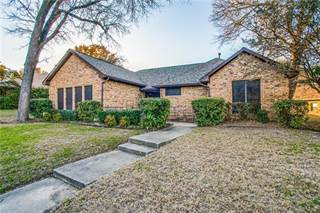 Single Family for sale in 3217 Maverick Drive, Plano, TX, 75074