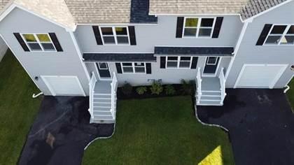 Residential Property for sale in 73 Lincoln Avenue, Cranston, RI, 02920