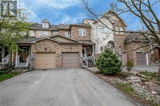 Single Family for sale in 67 OCHALSKI RD, Aurora, Ontario, L4G7J3