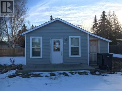 Single Family for sale in 108 4 Avenue NE, Milk River, Alberta, T0K1M0