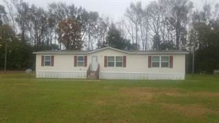 Residential Property for sale in 7015 St James Church Rd, Stantonsburg, NC, 27883