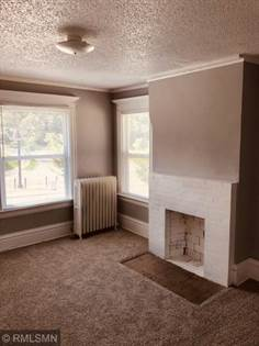 Residential Property for sale in 3307 University Avenue SE, Minneapolis, MN, 55414