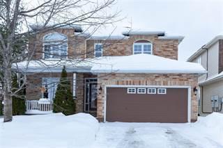 Single Family for sale in 10 BIRDSEYE TERRACE, Ottawa, Ontario, K4A4P6
