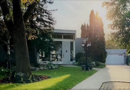Single Family for sale in 138 Wordsworth Way, Winnipeg, Manitoba, R3K0K4