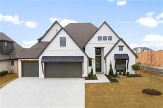 Single Family for sale in 5421 E 124th Place, Tulsa, OK, 74136